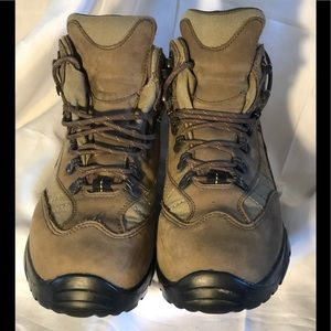 863bee41e7a REI Shoes | Down Booties Indoor Warm Camp Size 9 10 | Poshmark